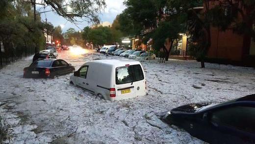 sydney-hail2.jpg