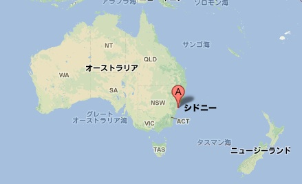 sydney-map.jpg