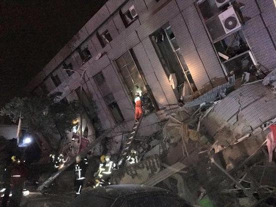 taiwan-earthquake-01.jpg