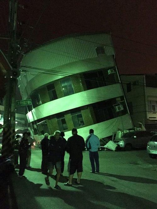 taiwan-earthquake-february-02.jpg
