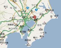 tokyo-bay-2.jpg