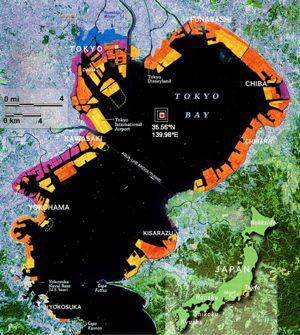 tokyo-bay-quake-forecast.jpg