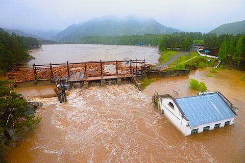 top-ru-flood.jpg