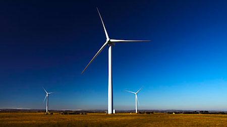 turbin.jpg