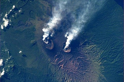 twin-volcanoes.jpg