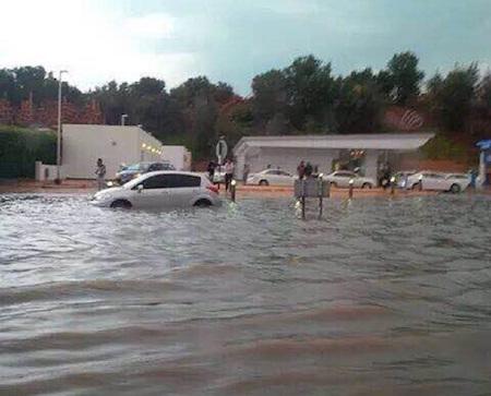 uae-flood-2015.JPG