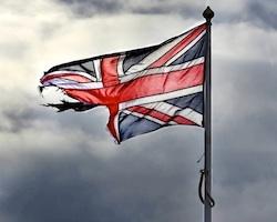 uk-flag-23.jpg