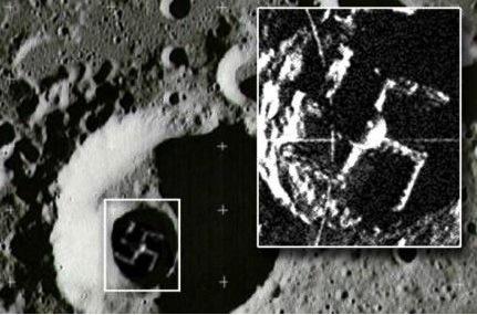 us-moon.jpg