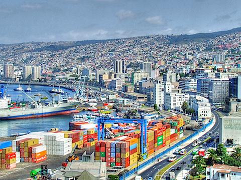valparaiso-02.jpg
