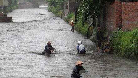 vietnam-coal.jpg