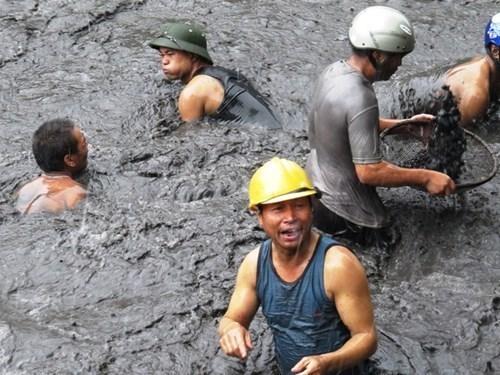 vietnam-coal2.jpg