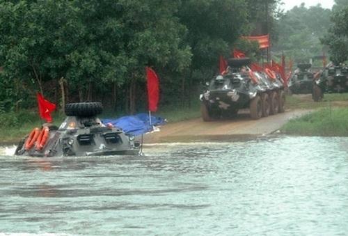 vietnam-tank.jpg