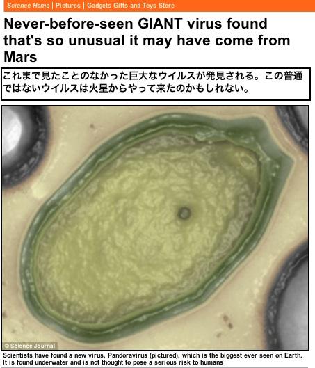 virus-giant.jpg