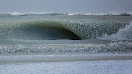 wave3-1.jpg