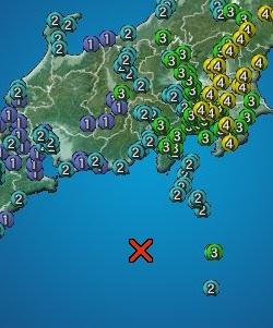 weathernews-2009-0809.jpg
