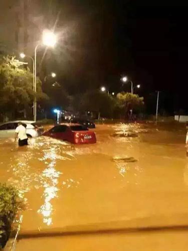 yunnan-floods-04.JPG