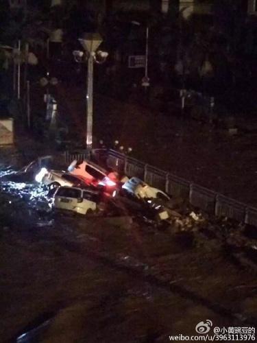 yunnan-floods-05.jpg